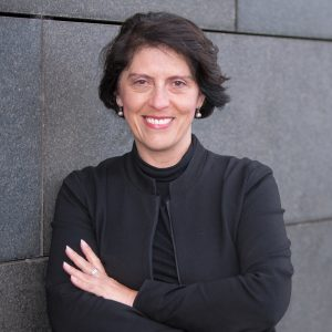 Martha GIannakoudi Synnous HR\ Personalberatung