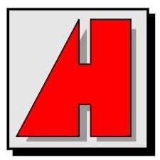 Austinat & Haarhaus