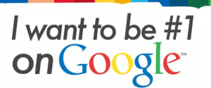 How to use SEO - Google simply explained
