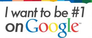 SEO (Suchmaschinenoptimierung) in Google einfach erklärt