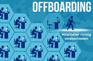 Offboarding in Startups