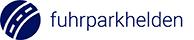 Fuhrparkhelden GmbH