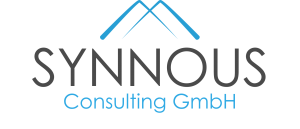 Synnous Consulting