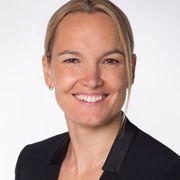 Elisabeth Schloten, Geschäftsführerin von ECBM