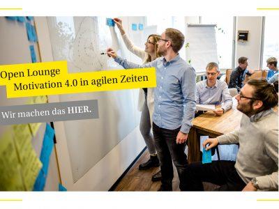 Workshop Foto agil rheinische post