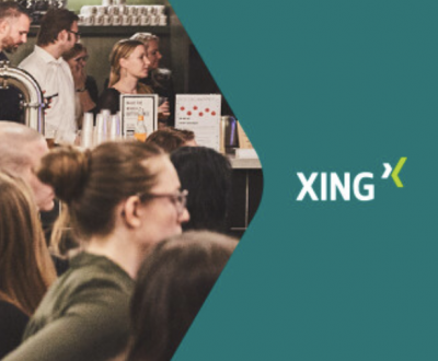 Xing Puls HR Event