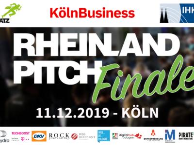 Rheinland-Pitch-Winterfinale-2019-IHK